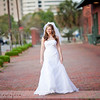 Lauree-Bridal-04052010-61