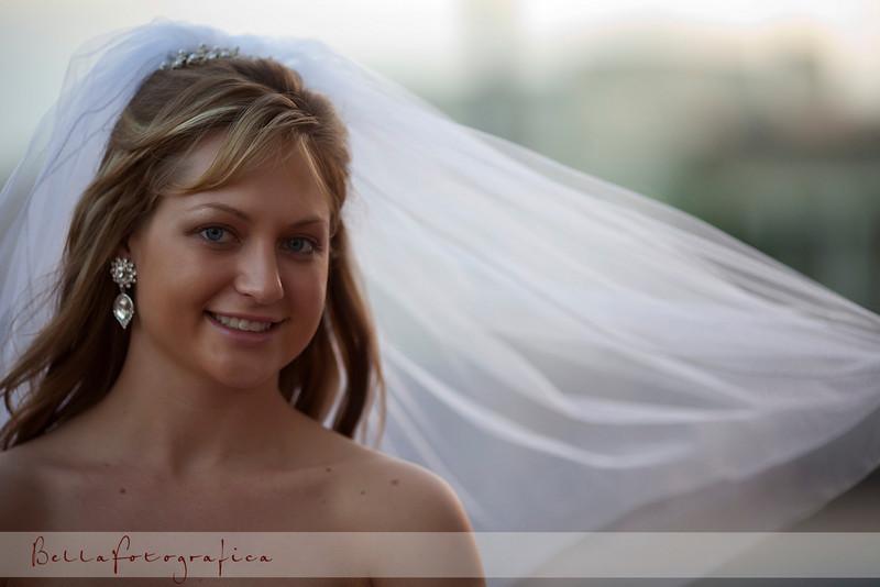 Lauree-Bridal-04052010-76