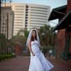 Lauree-Bridal-04052010-56