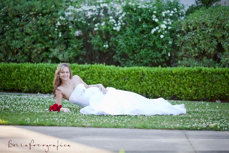 Lauree-Bridal-04052010-39