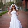 Lauree-Bridal-04052010-62