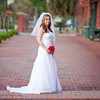 Lauree-Bridal-04052010-52