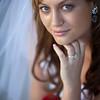 Lauree-Bridal-04052010-45