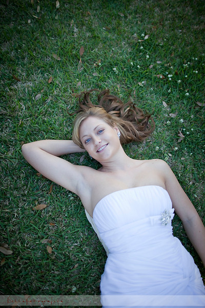 Lauree-Bridal-04052010-36