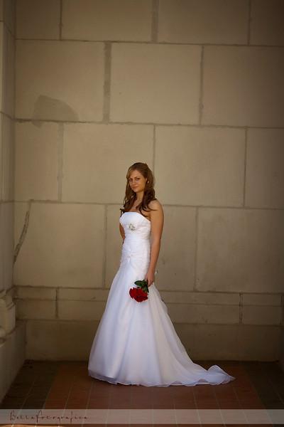 Lauree-Bridal-04052010-06