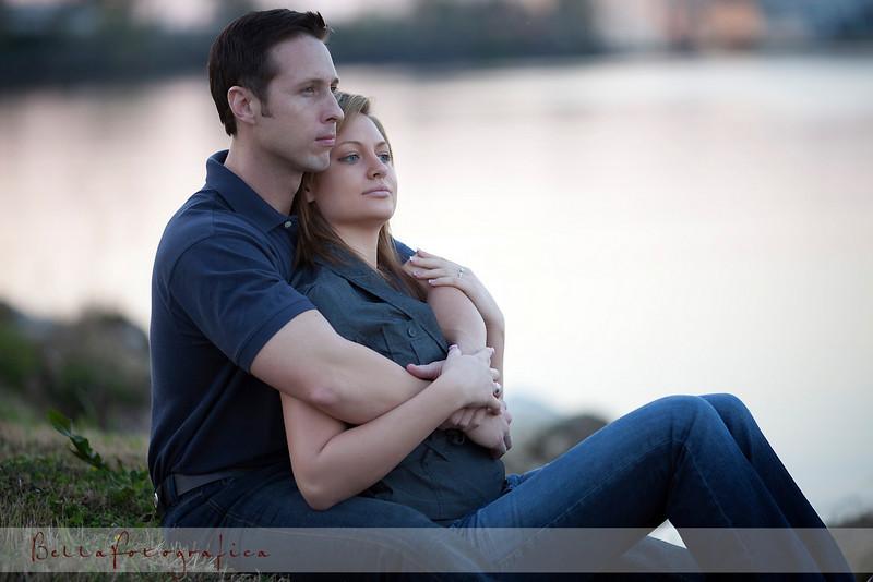 Lauree-Engagement-03182010-59