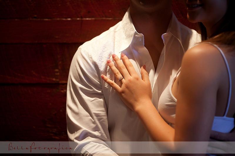 Lauree-Engagement-03182010-11