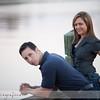 Lauree-Engagement-03182010-69