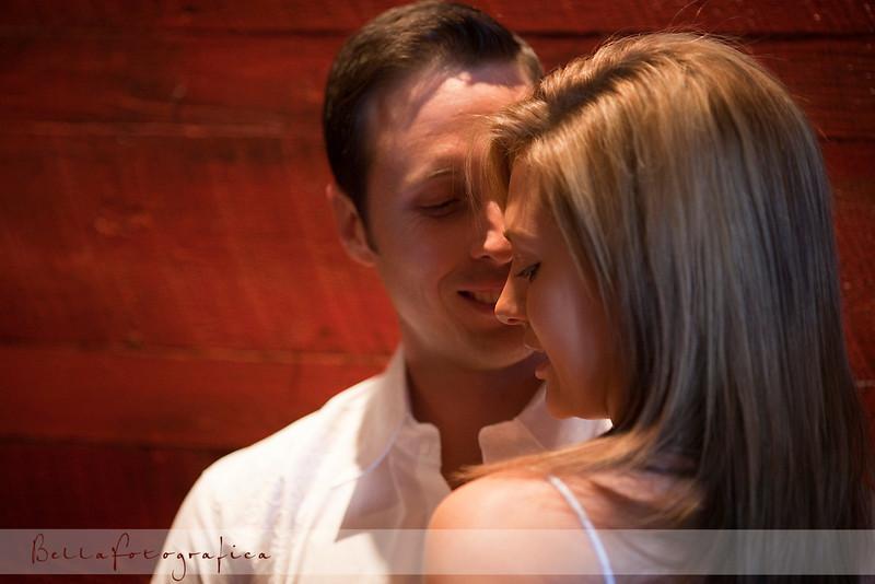 Lauree-Engagement-03182010-10