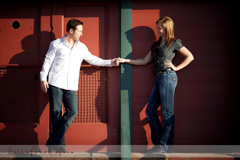 Lauree-Engagement-03182010-20