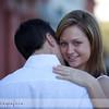 Lauree-Engagement-03182010-07