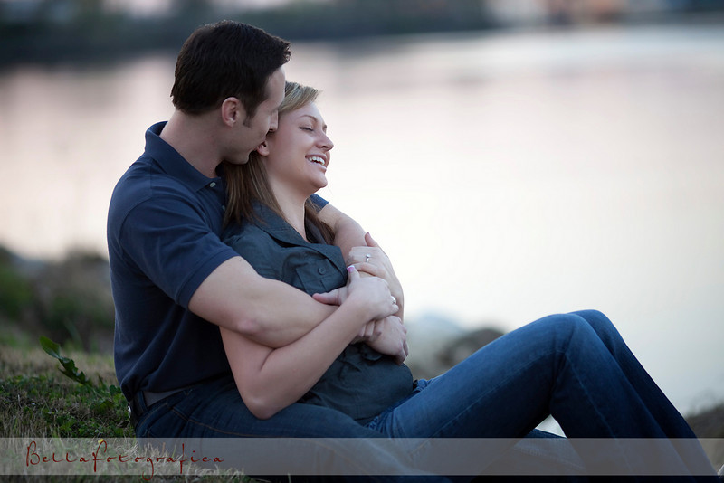 Lauree-Engagement-03182010-63