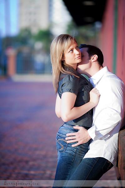 Lauree-Engagement-03182010-50