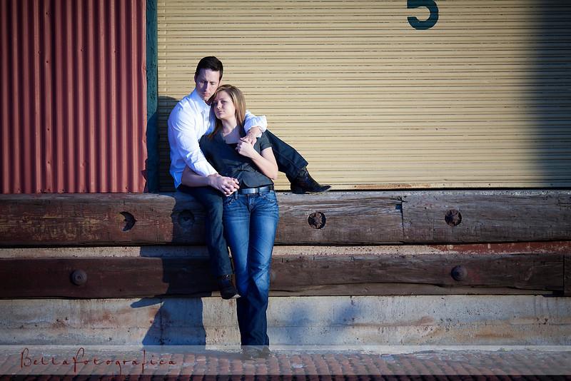 Lauree-Engagement-03182010-47
