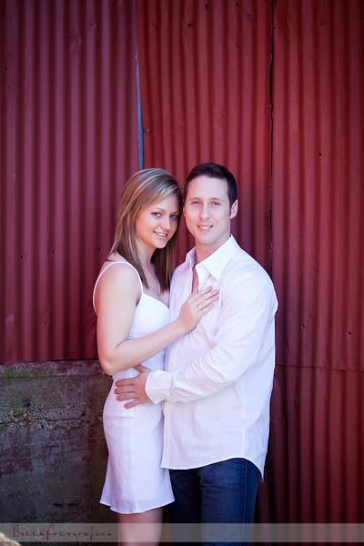 Lauree-Engagement-03182010-16