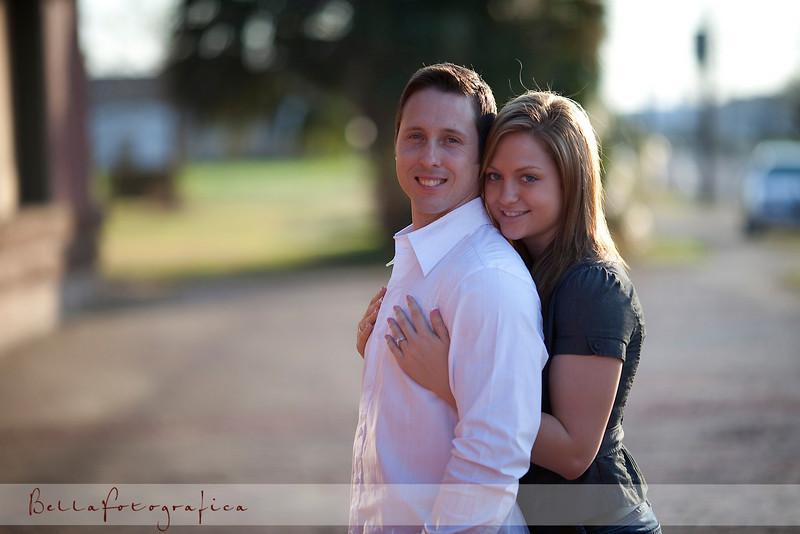 Lauree-Engagement-03182010-24