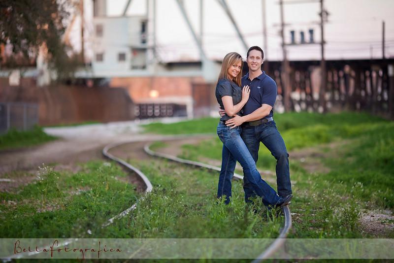 Lauree-Engagement-03182010-57