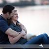 Lauree-Engagement-03182010-61