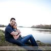 Lauree-Engagement-03182010-64