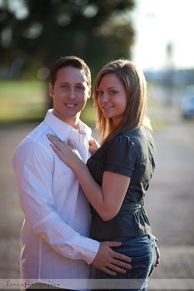 Lauree-Engagement-03182010-21
