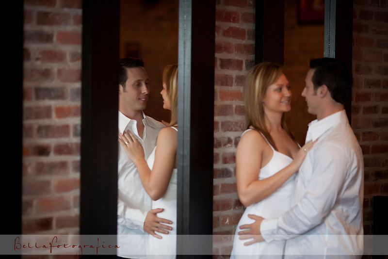 Lauree-Engagement-03182010-14