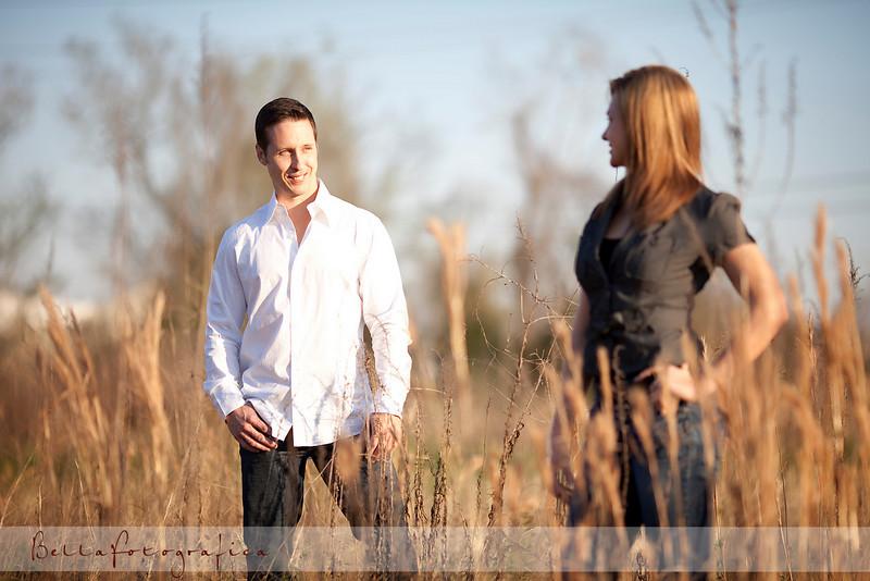 Lauree-Engagement-03182010-29