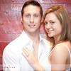 Lauree-Engagement-03182010-13