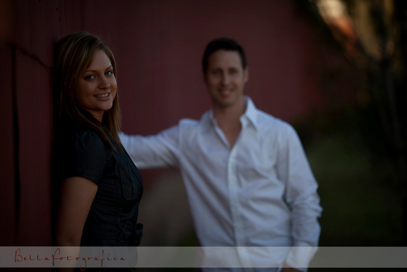 Lauree-Engagement-03182010-30