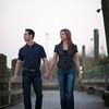 Lauree-Engagement-03182010-73