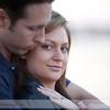 Lauree-Engagement-03182010-66