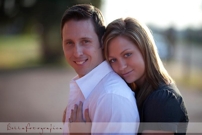Lauree-Engagement-03182010-22