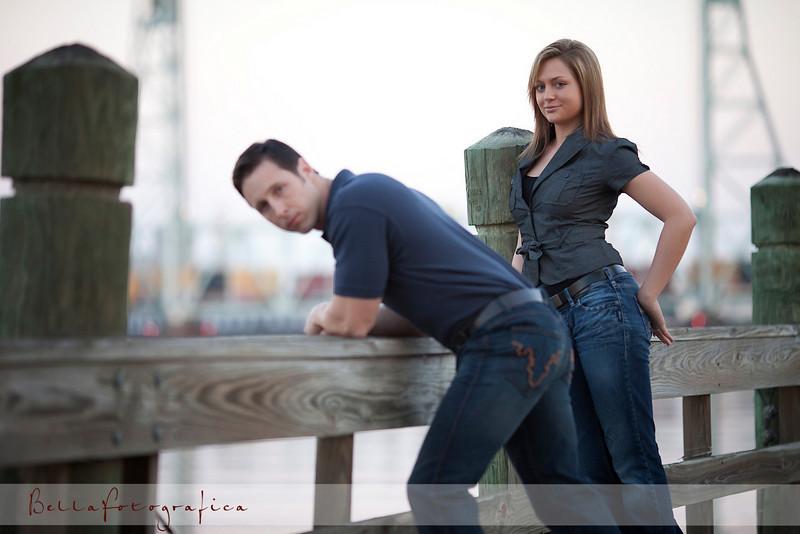Lauree-Engagement-03182010-68