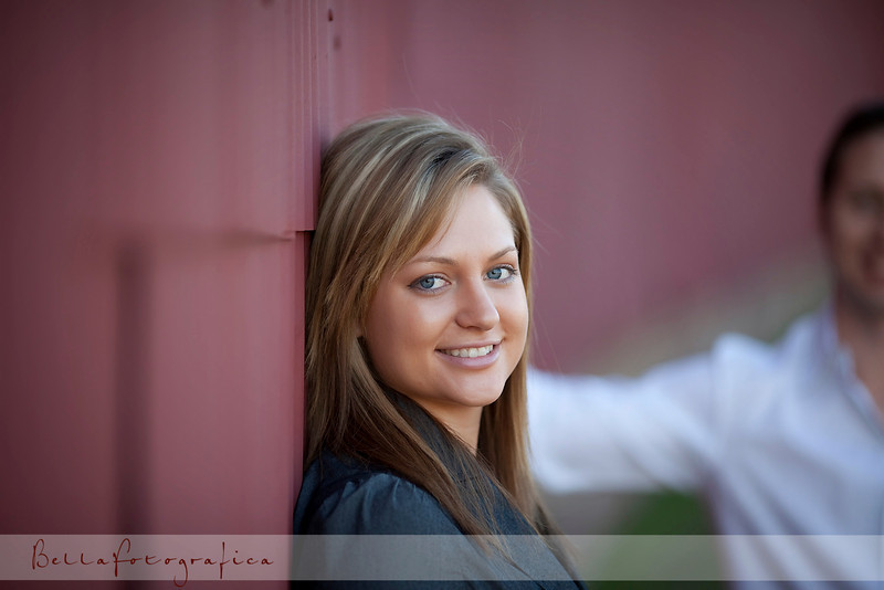 Lauree-Engagement-03182010-31