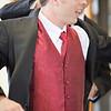 Lauree-Wedding-05302010-029