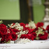 Lauree-Wedding-05302010-016