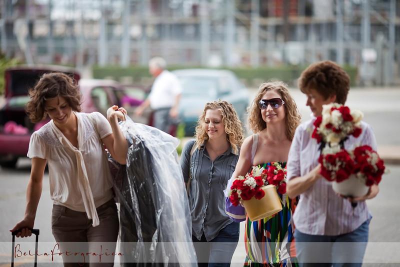 Lauree-Wedding-05302010-010