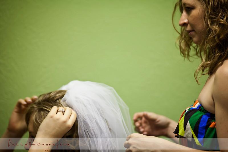 Lauree-Wedding-05302010-020