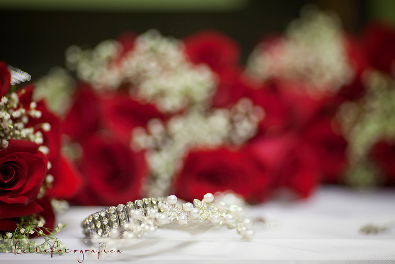 Lauree-Wedding-05302010-017