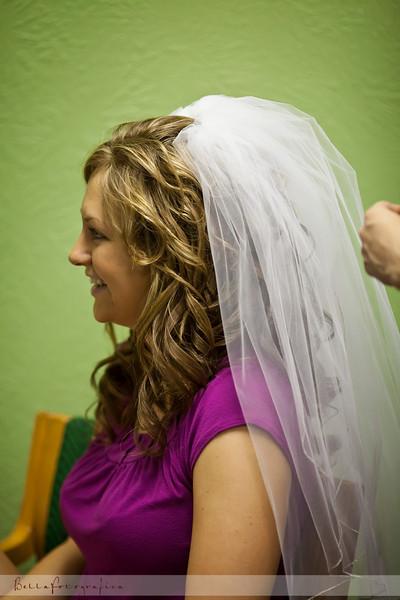 Lauree-Wedding-05302010-021