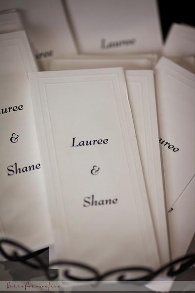 Lauree-Wedding-05302010-004