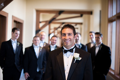 Photo taken of Lauren & Rady's Wedding at Ritz-Carlton Lake Tahoe on 10/12/2013 by Brian MacStay Photography