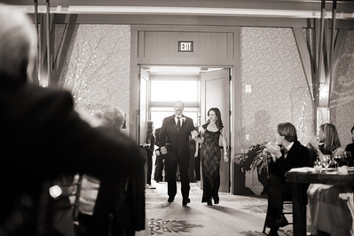 Photo taken of Lauren & Rady's Wedding at Ritz-Carlton Lake Tahoe on 10/12/2013 by Brian MacStay Photography