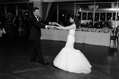 10-FirstDance-LAK-1754-2