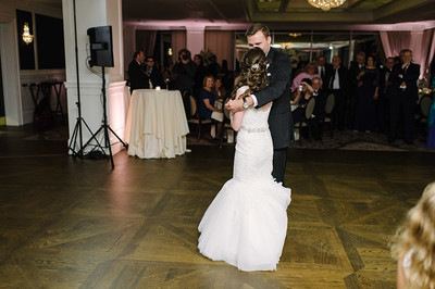 10-FirstDance-LAK-1746