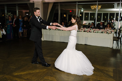 10-FirstDance-LAK-1754