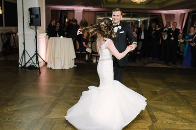 10-FirstDance-LAK-1747