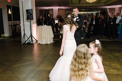 10-FirstDance-LAK-1743