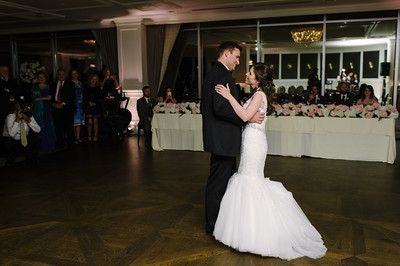 10-FirstDance-LAK-1753