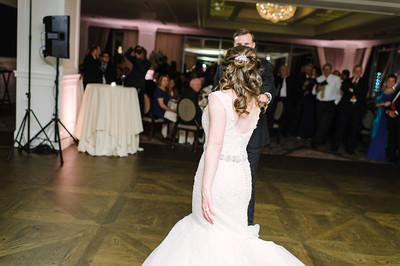 10-FirstDance-LAK-1748