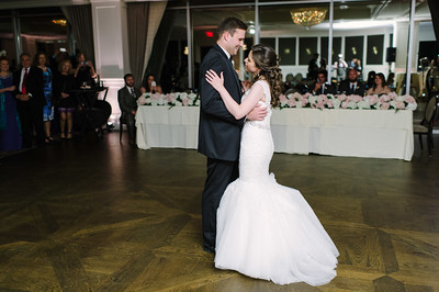 10-FirstDance-LAK-1751